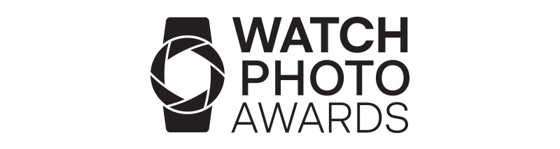 WATCH PHOTO AWARDS