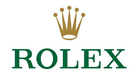 ROLEX CÉLÈBRE SA PREMIÈRE ÉDITION DE ROLAND-GARROS EN TANT QUE PARTENAIRE PREMIUM ET MONTRE OFFICIELLE DU TOURNOI