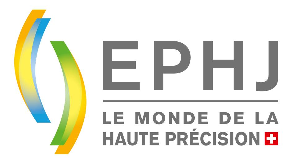 Le Salon EPHJ-EPMT-SMT devient EPHJ …