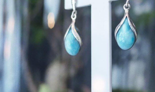 Les bijoux BLUE STONE en vente chez CULTURA …