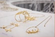 Le salon BIJORHCA Paris a eu lieu du 17 au 20 janvier 2020 – Entre contexte social compliqué et regard posé vers l'avenir … Retour sur ce rendez-vous dédié aux professionnels du bijou !