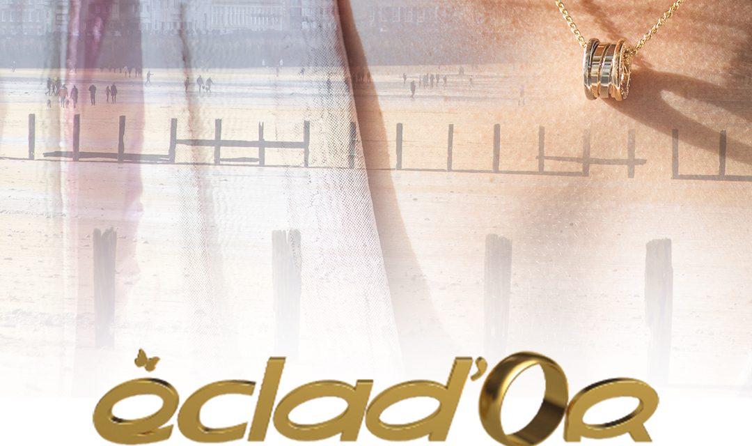 ECLAD'OR SAINT MALO — Rendez-vous les 22 et 23 mars 2020 !