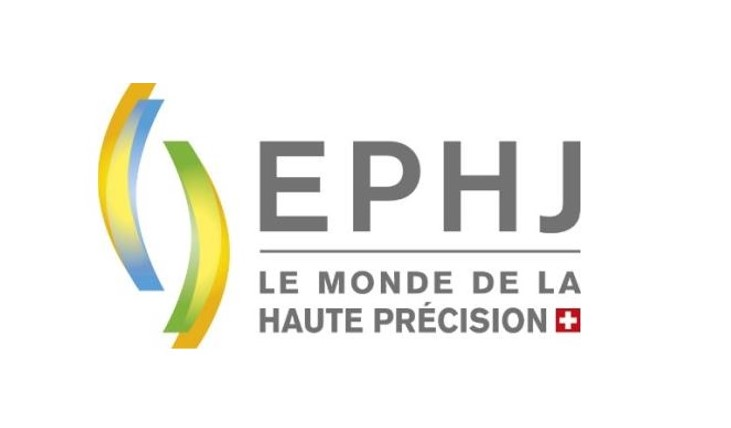REPORT du salon EPHJ en septembre 2020
