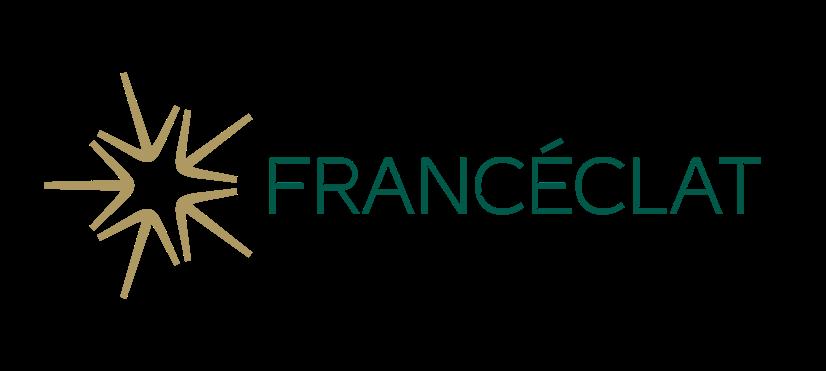 FRANCECLAT / CORONAVIRUS — Communiqué ! IMPORTANT !