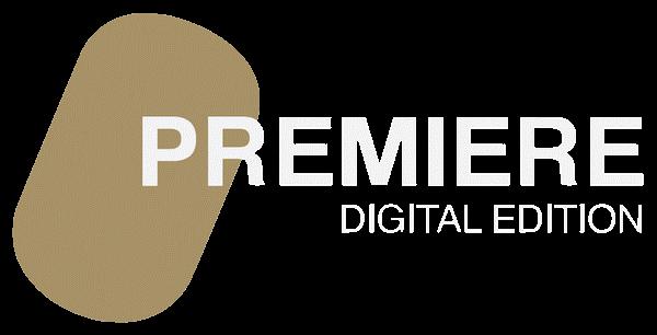 """Salon OROAREZZO : Lancement du concours PREMIERE DIGITAL EDITION, dont le thème annoncé est """"Re_Start"""" (Nouveau_départ)"""