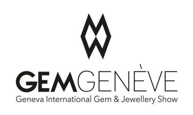GemGenève et Jewellery & Gem World Hong Kong s'entendent sur les dates de leur salon, faisant ainsi preuve de solidarité …