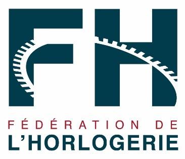 Fédération de l'Horlogerie : NOUVELLE GOUVERNANCE