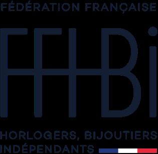 LA FEDERATION FRANCAISE des HORLOGERS BIJOUTIERS INDEPENDANTS