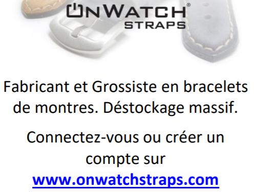 Destockage massif – Connectez-vous !!