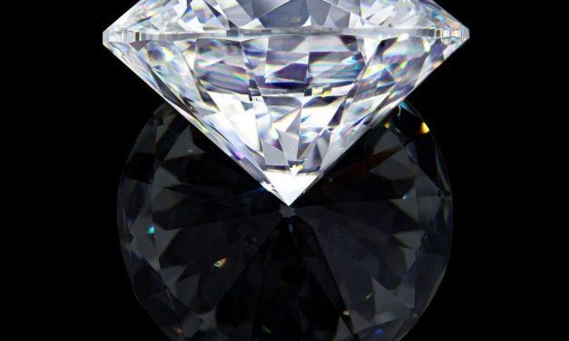 Face aux différentes appellations du diamant, LE consommateur s'y retrouve-t-il encore ?