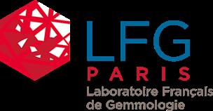 LE LABORATOIRE FRANCAIS DE GEMMOLOGIE DEMENAGE !