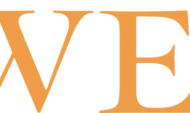 Offre de poste BIJOUTIER(E) – JOAILLIER(E)