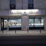 17 – Charente Maritime – A vendre …