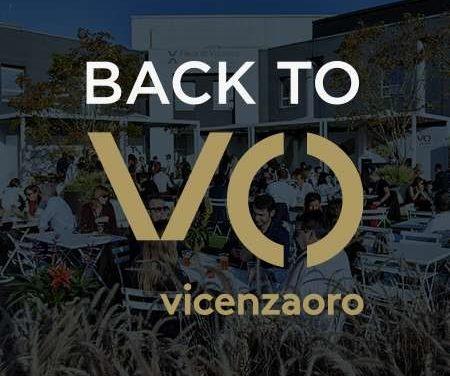 VICENZAORO SEPTEMBRE 2021 : T. GOLD, DEJA 100 ENTREPRISES CONFIRMEES !!