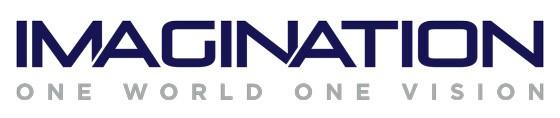 IMAGINATION, le salon international des marques horlogères aura lieu à Neuchâtel, EN SUISSE, du 1er au 6 septembre 2021