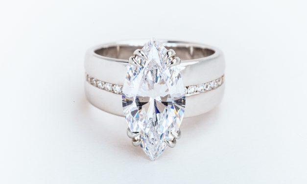 Devenez partenaire officiel du Natural Diamond Council
