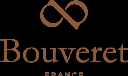 BOUVERET – 100 ANS ET TOUTES SES AMBITIONS